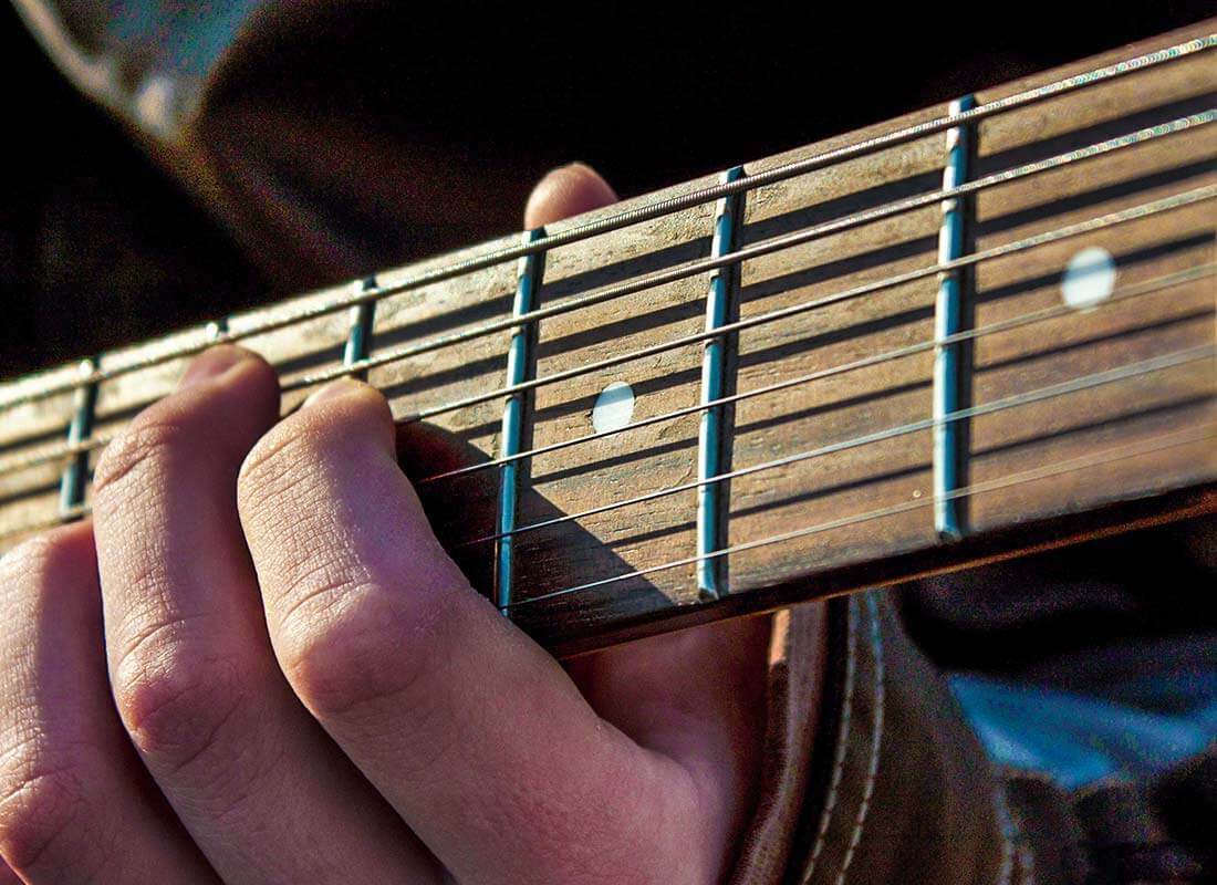 home_musician_blog3